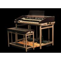 picture/hammond/b-3-portable-black.jpg
