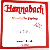 picture/hannabach/mandolin.saitenhannabach010.jpg