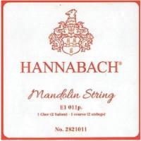picture/hannabach/mandolin.saitenhannabach011.jpg