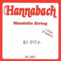 picture/hannabach/mandolin.saitenhannabach012.jpg