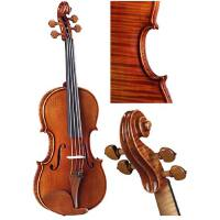 picture/heinrichgill/158.701guarneri.jpg