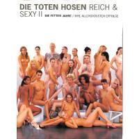 picture/hieberlindberg/boe7140_p01.jpg
