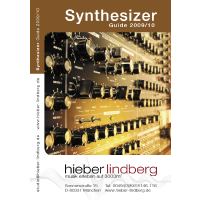 picture/hieberlindberg/hlsynthesizerguide0910.png