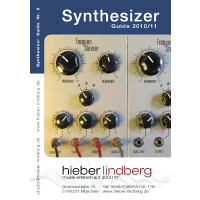 picture/hieberlindberg/hlsynthesizerguide1011.png