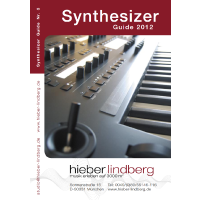 picture/hieberlindberg/hlsynthesizerguide2012.png