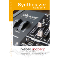 picture/hieberlindberg/hlsynthesizerguide2013.png