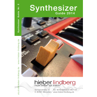 picture/hieberlindberg/hlsynthesizerguide2014.png