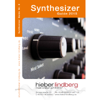 picture/hieberlindberg/hlsynthesizerguide2015.png