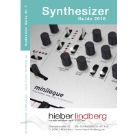picture/hieberlindberg/hlsynthesizerguide2016.png