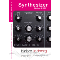 picture/hieberlindberg/hlsynthesizerguide2017.png