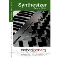 picture/hieberlindberg/hlsynthesizerguide2018.jpg