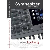 picture/hieberlindberg/hlsynthesizerguide2019.jpg
