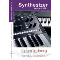 picture/hieberlindberg/hlsynthesizerguide2020.jpg