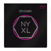 picture/hieberlindberg/nyxl45105_p03.png