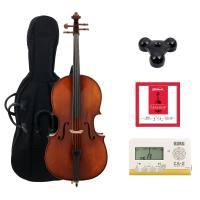picture/hoefner/cellobundlesa1734_p08.jpg