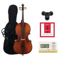 picture/hoefner/cellobundlesa1744_p12.jpg