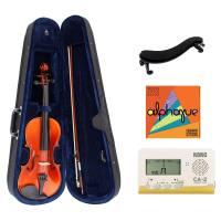 picture/hoefner/violinesetschule201734.jpg