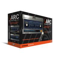 picture/ikmultimedia/a-arc-box-right.jpg