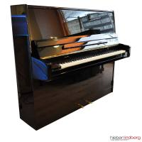 picture/inzahlungnahme/bc3b6sendorfer130cl_p01.jpg