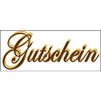 picture/joachimtrekelmusikverlag/gutschein.jpg