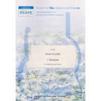 picture/joachimtrekelmusikverlag/t6561_p01.jpg