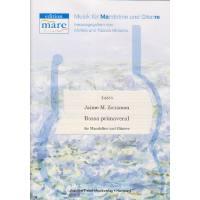picture/joachimtrekelmusikverlag/t6576_p02.jpg