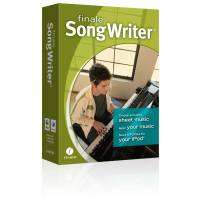 picture/klemm/songwriterbox2012v1.jpg