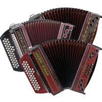 picture/lanzingerharmonika/33.jpg