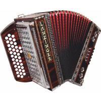 picture/lanzingerharmonika/33diamant.jpg