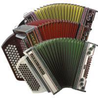picture/lanzingerharmonika/35.jpg