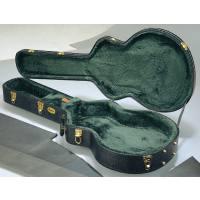 picture/meinlmusikinstrumente/af-c.jpg