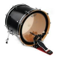 picture/meinlmusikinstrumente/bd22emad_p01.jpg