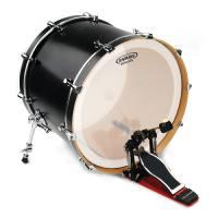 picture/meinlmusikinstrumente/bd24gb4c_p01.jpg