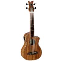 picture/meinlmusikinstrumente/caimanbsgb.png