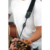 picture/meinlmusikinstrumente/dgs15v1.jpg