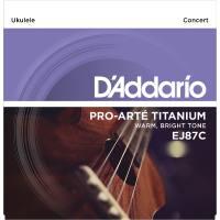 picture/meinlmusikinstrumente/ej87c_p01.jpg