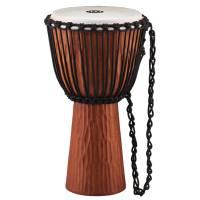 picture/meinlmusikinstrumente/hdj4-xl.jpg