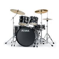 picture/meinlmusikinstrumente/im-set12-hbk.jpg