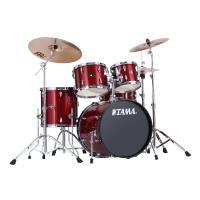 picture/meinlmusikinstrumente/ip50h6cpm.jpg