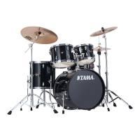 picture/meinlmusikinstrumente/ip52kh6hbk.jpg