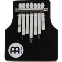 picture/meinlmusikinstrumente/ka7-m-bkz1.jpg
