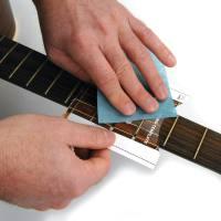 picture/meinlmusikinstrumente/pw_frp_detail.jpg