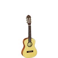 picture/meinlmusikinstrumente/r12114_p03.png