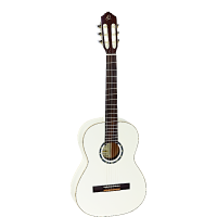 picture/meinlmusikinstrumente/r12178wh_p02.png