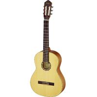 picture/meinlmusikinstrumente/r121l.png