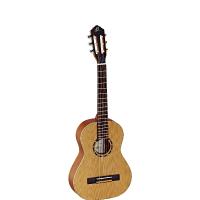 picture/meinlmusikinstrumente/r12212_p01.png