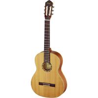 picture/meinlmusikinstrumente/r131l.png
