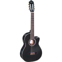 picture/meinlmusikinstrumente/rce141bk_p02.png