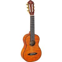 picture/meinlmusikinstrumente/rgl18fmh_p01.png
