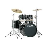 picture/meinlmusikinstrumente/rm50yh6bk.jpg